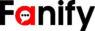 fanify_logo